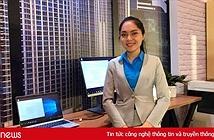 HP áp dụng chính sách bảo hành trả hàng trong ngày làm việc tiếp theo cho máy tính xách tay