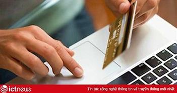 """Thương mại điện tử dùng tiền mặt: """"Trăm dâu"""" đổ đầu… người tiêu dùng!"""