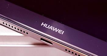 """Google """"nối lại tình xưa"""" với Huawei 90 ngày, sau đó ra sao?"""