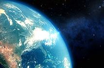 Ngôi sao chết Gliese 710 đang lao về Trái đất có đáng lo?