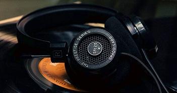 Prestige X Series - Dòng tai nghe nhập môn mới của Grado với giá chỉ từ 3,5 triệu đồng