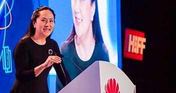 Huawei tổ chức diễn đàn ICT lần thứ 5 tại Geneva