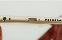Bạn nghĩ sao về việc iPhone 7 bỏ jack tai nghe?