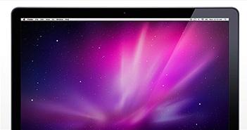 """Apple """"dọn dẹp"""" để chuẩn bị ra mắt MacBook Pro mới"""