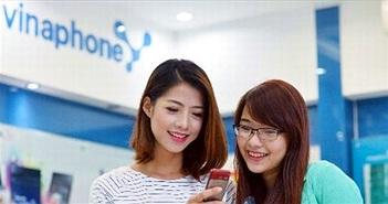 VNPT lập công ty chuyên về dịch vụ gia tăng hậu thuẫn cho VinaPhone