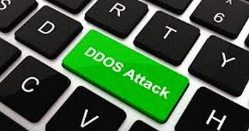 Cả loạt ngân hàng Indonesia và Hàn Quốc bị tấn công mạng