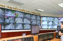 Hà Nội đã hình thành chính quyền điện tử