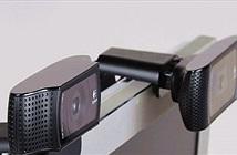 MobiFone, VinaPhone tặng quà, Viettel đầu tư webcam để chụp ảnh khách hàng đăng ký thuê bao mới