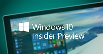 Microsoft tung ra Windows 10 Fall Creators Update Build 16226 với nhiều tính năng mới