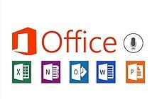 Soạn văn bản bằng giọng nói với ứng dụng chính chủ từ Microsoft