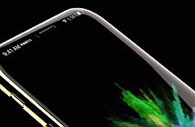 Vị trí Touch ID trên iPhone 8 vẫn chưa được xác định