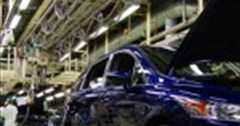 Nhà máy Honda phải ngừng hoạt động 1 ngày vì nhiễm mã độc WannaCry