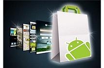 Google sắp ngừng hỗ trợ Android Market