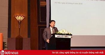 Microsoft hỗ trợ Ngân hàng nhà nước bảo đảm an ninh mạng cho ngân hàng số tại Việt Nam