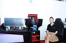 Corner Wizard – Sân chơi cực chất cho dân độ PC tại Extreme PC Master mùa 5