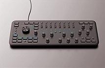 Loupdeck nâng cấp sản phẩm bàn chỉnh ảnh - phần mềm tốt hơn, nhiều nút hơn
