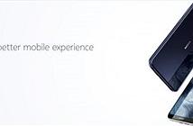 Xuất hiện trên trang chủ, ngày bán Nokia X6 ra toàn cầu không còn xa?