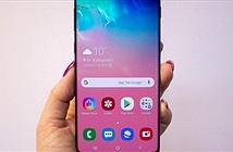 Điểm danh smartphone giảm giá đến 4 triệu đồng