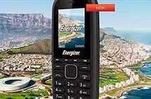 Energizer tung điện thoại pin xài cả tuần, giá 315.000 đồng