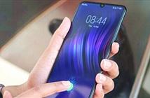 Sẽ có smartphone 5G đầu tiên của Vivo ra mắt vào tuần tới