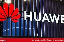 Huawei kiện Bộ thương mại Mỹ vì bắt cóc thiết bị