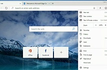 Microsoft phát hành phiên bản Edge Chromium cho Windows 7 và 8