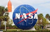 Phòng nghiên cứu của NASA bị hack bởi một bảng mạch Raspberry Pi
