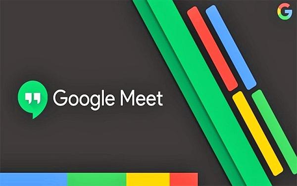 Google Meet tích hợp với ứng dụng Gmail trên Android và iOS