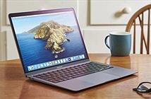 Apple bắt đầu bán MacBook Air 2020 refurbished giá rẻ gần 6 triệu