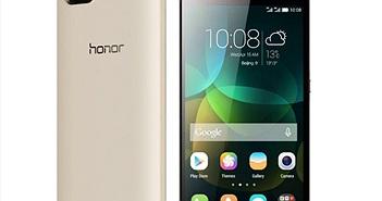 Loạt 5 mẫu smartphone sắp bán tại Việt Nam