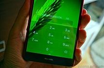 Vài bước đơn giản nâng cao tính bảo mật cho thiết bị Android