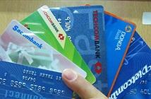 Những thủ đoạn phổ biến lừa đánh cắp tài khoản thẻ ngân hàng tại Việt Nam