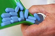 Uống thuốc PrEP có thể giúp loại trừ nguy cơ bị lây nhiễm HIV