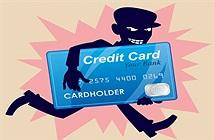 Đi du lịch nước ngoài dễ bị tấn công tài chính
