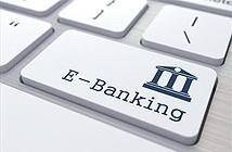Ngân hàng cảnh báo người dùng bảo mật ngân hàng điện tử