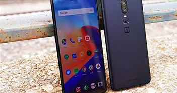 Nếu chọn smartphone Android, đây là những máy tốt nhất 2018