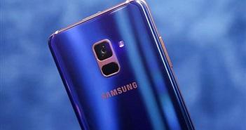 Sử dụng hết Galaxy A8, A9, Samsung sẽ đặt tên gì cho smartphone tiếp theo?