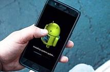 6 cách đơn giản giúp tăng tốc cho điện thoại Android cũ
