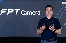 FPT Telecom ra mắt giải pháp Camera an ninh đồng bộ cho doanh nghiệp, ứng dụng Cloud và AI