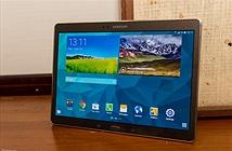 Rò rỉ cấu hình 2 tablet Samsung: màn hình 18,4 chạy Android và 12 chạy Windows 10