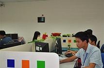 Kỹ sư CNTT có cơ hội đạt mức lương 27.000 - 40.000 USD/năm