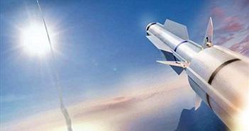 Khám phá tên lửa phòng không hoàn hảo của Mỹ
