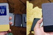 BlackBerry DTek50 có giá chính thức ở Việt Nam: 7.99 triệu đồng