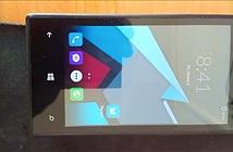 [Video] Xem Nokia Lumia 525 chạy Android 6.0 với bản mod CyanogenMod 13