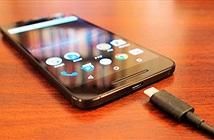 Thêm bằng chứng smartphone dễ bị tấn công khi sạc qua cổng USB