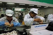Thêm 2 công nhân Foxconn thiệt mạng chỉ ít ngày trước khi iPhone 7 ra đời