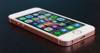 """Apple đang mất vị trí dẫn đầu, chỉ còn 1 """"bảo bối"""" đáng giá"""