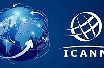 Mỹ sắp chuyển giao quyền kiểm soát tên miền Internet toàn cầu cho ICANN
