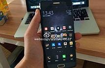 [Galaxy Note 7] Xuất hiện Galaxy Note 7 phiên bản người dơi?