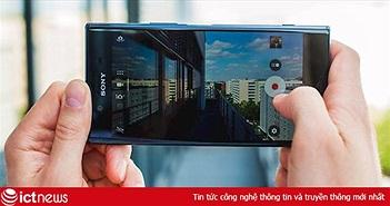 Tham khảo ngay loạt mẹo để quay video đẹp hơn bằng smartphone